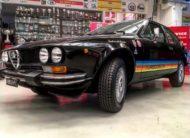 alfetta turbodelta for sale